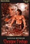 Dark Desire (Carpathians, #2) - Christine Feehan, Juanita Parker