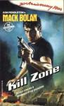 Kill Zone - Carl Furst, Don Pendleton