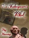 Shakespeare's Blood - Peg Herring