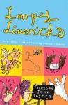 Loopy Limericks - John L. Foster, Julian Mosedale