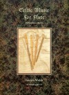 Celtic Music for Flute (Book/Audio CD) - Jessica Walsh