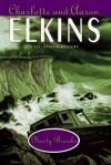 Nasty Breaks - Aaron Elkins, Charlotte Elkins