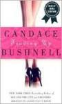 Trading Up: A Novel (Audio) - Candace Bushnell, Mira Sorvino