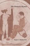 The Homeric Hymns (Focus Classical Library) - Susan C. Shelmerdine, Susan C. Shelmerdine