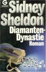 Diamanten Dynastie - Sidney Sheldon