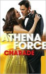 Charade (Athena Force #20) (Silhouette Special Releases) - Kate Donovan