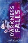 Darkness Falls - Cate Tiernan