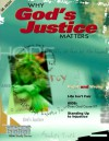 Why Gods Justice Matters - Debbie Gowensmith