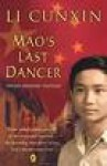 Mao's Last Dancer: Young Readers' Edition - Li Cunxin