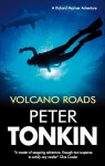 Volcano Roads - Peter Tonkin