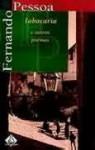 Tabacaria e Outros Poemas - Fernando Pessoa, Álvaro de Campos