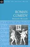 Roman Comedy - Kenneth McLeish