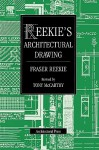 Reekie's Architectural Drawing - Fraser Reekie, Tony McCarthy