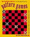 MindGames: Pattern Games (Mindgames) - Ivan Moscovich