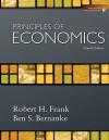 Principles of Economics [With Access Code] - Robert H. Frank