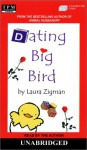 Dating Big Bird (Bkpk) - Laura Zigman
