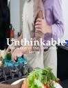 Unthinkable - Vicktor Alexander