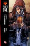 Superman: Earth One - J. Michael Straczynski, Shane Davis