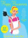 Happy Housewives - Darla Shine
