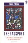 The Passport - Herta Muller