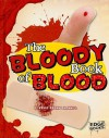 The Bloody Book of Blood - Kelly Barnhill
