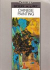 Chinese Painting - Mario Bussagli, H. Vidon