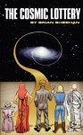 The Cosmic Lottery - Brian Sheehan