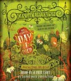 On the Day I Died: Stories from the Grave - Candace Fleming, Various