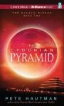 The Cydonian Pyramid - Pete Hautman, Peter Berkrot