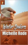 Water Seekers - Michelle Rode