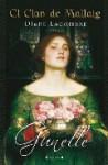 Gunelle: El Clan de Mallaig - Diane Lacombe, Francisco Rodriguez de Lecea