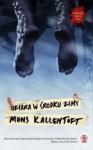 ofiara w śrosku zimy - Mons Kallentoft
