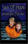 Sea of Hope - Penelope Marzec