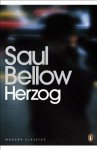 Herzog (Penguin Modern Classics) - Malcolm Bradbury, Saul Bellow