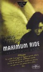 Maximum Ride, l'esperimento angel - James Patterson