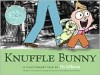 Knuffle Bunny - Mo Willems