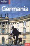 Lonely Planet Germania - Andrea Schulte-Peevers, Lonely Planet, Jeremy Gray
