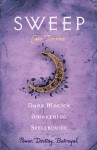 Sweep: Volume 2 - Cate Tiernan