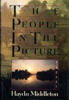 The People in the Picture - Haydn Middleton