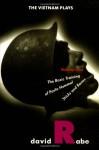 The Vietnam Plays, Vol. 1: The Basic Training of Pavlo Hummel / Sticks and Bones - David Rabe
