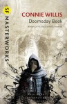 Doomsday Book (S.F. Masterworks) - Connie Willis, Christopher Gibbs
