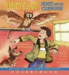 Henry and the Clubhouse (Audio) - Beverly Cleary, Neil Patrick Harris