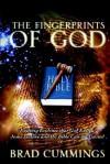The Fingerprints of God - Brad Cummings