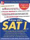 McGraw-Hills SAT I, Second edition (McGraw-Hill's SAT) - Christopher Black, Mark Anestis
