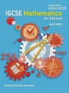 IGCSE Mathematics for Edexcel - Alan Smith