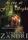 Love at First Sight - Vincent Zandri