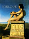 Gods and Monsters (3 Book Bundle) - Isabel Dare