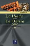 La Iliada & La Odisea - Homer