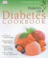 Diabetes Cookbook - British Computer Society