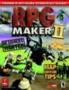 RPG Maker 2 (Prima's Official Strategy Guide) - Prima Publishing, Prima Development Staff